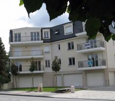 Appartement Ste Genevieve des Bois &bull; <span class='offer-area-number'>64</span> m² environ &bull; <span class='offer-rooms-number'>3</span> pièces