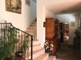 Achat Villa 4 pièces Bagnols sur Ceze