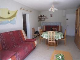 Achat Appartement 2 pièces Jard sur Mer