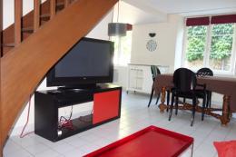 Location Maison 3 pièces Blois