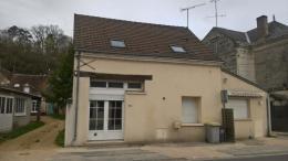 Location Maison 4 pièces Vendome