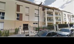 Location Appartement 4 pièces Palaiseau
