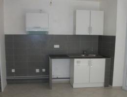 Location Appartement 3 pièces Carnoules