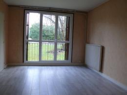 Location studio Chantilly