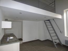 Achat studio Montpezat