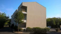 Location Appartement 2 pièces St Seurin sur l Isle