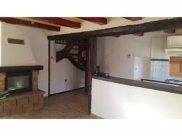 Achat Maison 3 pièces Camaret sur Aigues