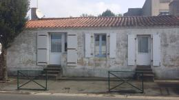 Achat Maison 3 pièces L Aiguillon sur Vie