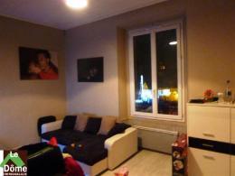 Achat Appartement 3 pièces Meru