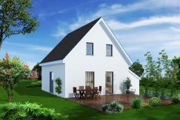 Achat Maison Ittenheim