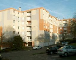 Achat Appartement 2 pièces Limoges