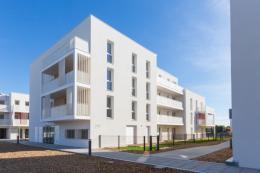 Location Appartement 2 pièces Thouare sur Loire