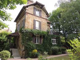 Achat Maison 6 pièces Lagny sur Marne