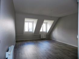 Achat Appartement 2 pièces Avranches