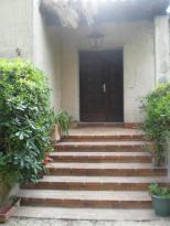 Location Appartement 3 pièces Villeneuve les Maguelone