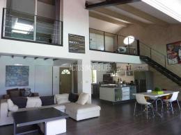 Achat Maison 6 pièces Aix en Provence