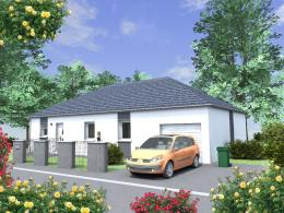 Achat Maison 5 pièces Werentzhouse