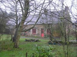 Achat Maison 3 pièces St Germain en Cogles