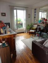 Achat Appartement 2 pièces Paris 14