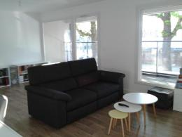 Achat Appartement 3 pièces Seclin