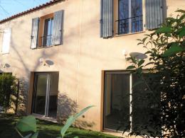 Achat Villa Aix en Provence