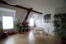 Achat Appartement 3 pièces St Denis en Val
