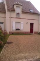 Location Maison 4 pièces Clermont