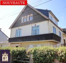 Achat Maison Wimereux