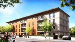 Location Appartement 2 pièces La Chapelle St Mesmin
