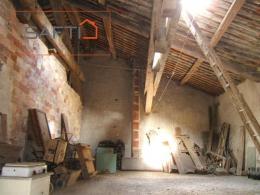 Achat Maison 12 pièces Durban Corbieres