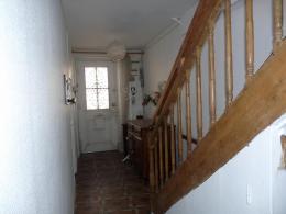Achat Appartement 5 pièces Janville