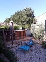 Achat Maison 4 pièces Montblanc
