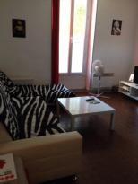 Location Appartement 2 pièces Arles
