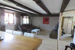Location Appartement Obermodern