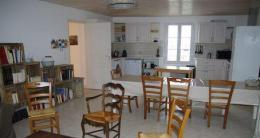 Achat Appartement 4 pièces Rivedoux Plage