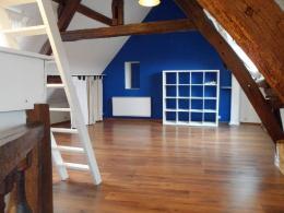 Achat studio Neauphle le Chateau
