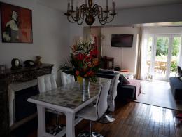 Achat Maison 8 pièces Thiaucourt Regnieville