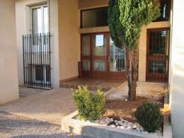 Location Appartement 3 pièces Chatuzange le Goubet