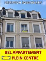 Achat Appartement 10 pièces Commercy