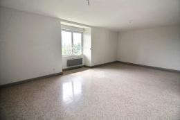 Location Appartement 4 pièces Barraux