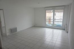 Achat Appartement 4 pièces Anzin