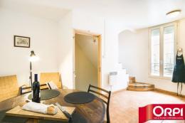Maison Marseillan &bull; <span class='offer-area-number'>46</span> m² environ &bull; <span class='offer-rooms-number'>3</span> pièces