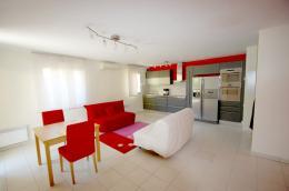 Achat Appartement 3 pièces St Jean Cap Ferrat