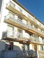 Achat Appartement 3 pièces Portes les Valence