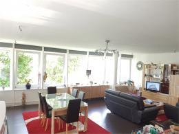 Achat Appartement 4 pièces Varangeville