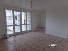 Achat Appartement 5 pièces Montsoult