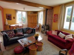 Achat Maison 6 pièces Auvers sur Oise