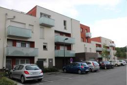 Achat Appartement 3 pièces Bondues