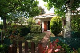 Maison Meschers sur Gironde &bull; <span class='offer-area-number'>39</span> m² environ &bull; <span class='offer-rooms-number'>3</span> pièces