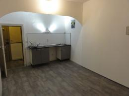 Appartement Marcillac Vallon &bull; <span class='offer-area-number'>39</span> m² environ &bull; <span class='offer-rooms-number'>2</span> pièces